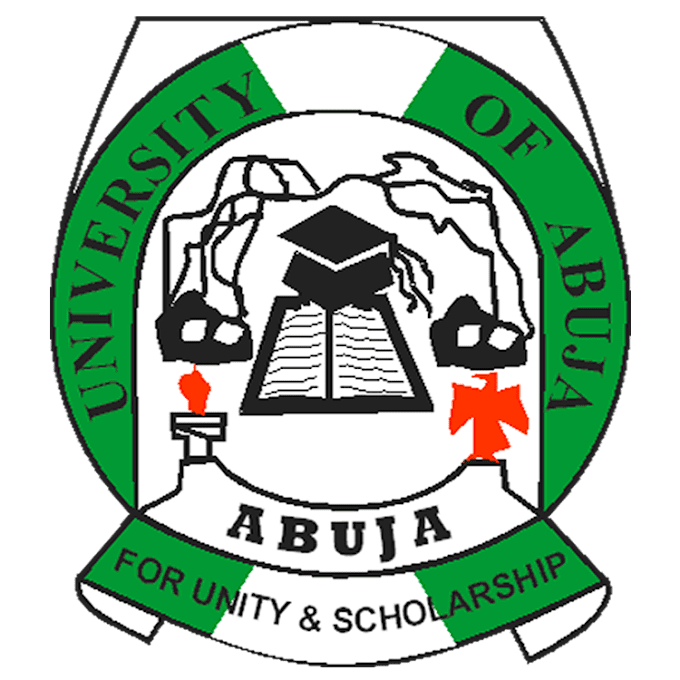 UNIABUJA CDL&CE 2016/2017 ACADEMIC SESSION HAS COMMENCED | SEE DETAILS ON HOW TO ACTIVATE YOUR PORTAL, PRINT ADMISSION LETTER AND PAY YOUR SCHOOL FEES