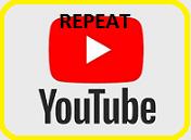 cara memutar video di youtube berulang-ulang