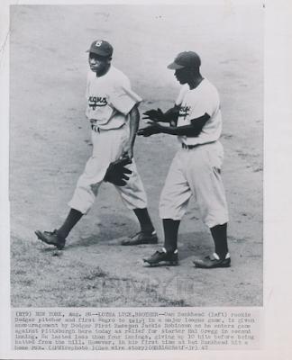 Blog Kiosk: 12/7/2016 – Dodgers Links – Haren, Hill, and Roberts on Maeda