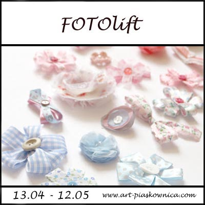 FOTOlift - gradient koloru