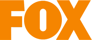 Fox de