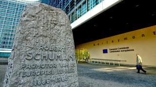 Παρέμβαση Κομισιόν για τις δηλώσεις Τσαβούσογλου