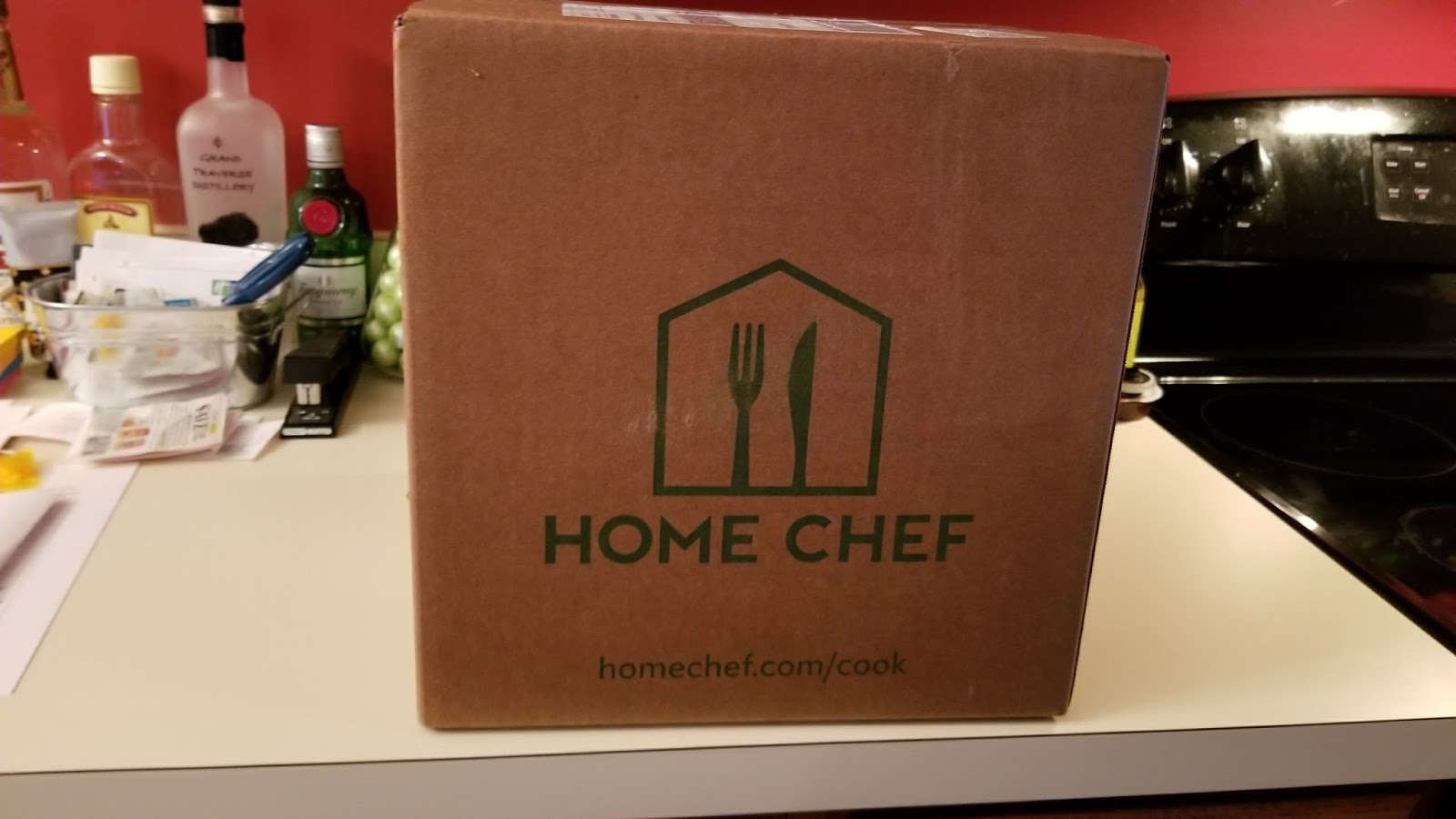 An Unbiased View of Home Chef Vs Hello Fresh