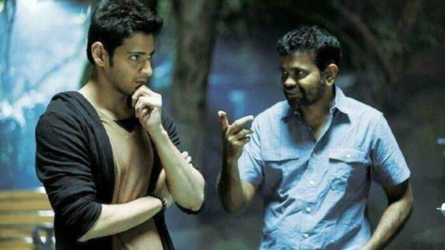 Mahesh - Sukumar film to be made on a lavish budget