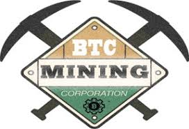BTCMiner Bitcoin Mining Software Download