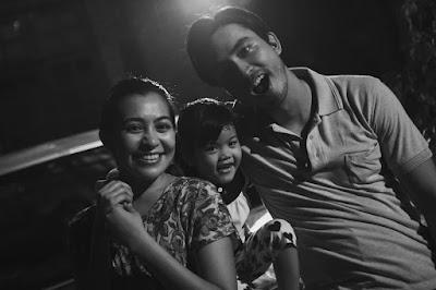 Biodata Rania Ezzuddin Pelakon Cilik Drama Duda Pujaan Dara