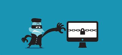 طريقة اخفاء الحاسوب من الشبكة نهائيا وحماية من الاختراق.