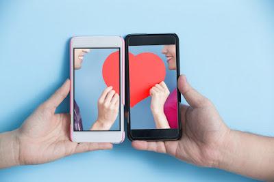 App Íslendingabók para conocer tu parentesco con otras personas