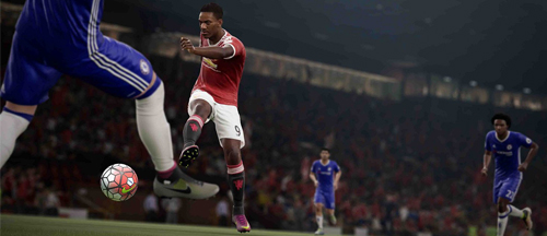 fifa-17-new-game-pc-ps4-xbox-one-ps3-xbox-360