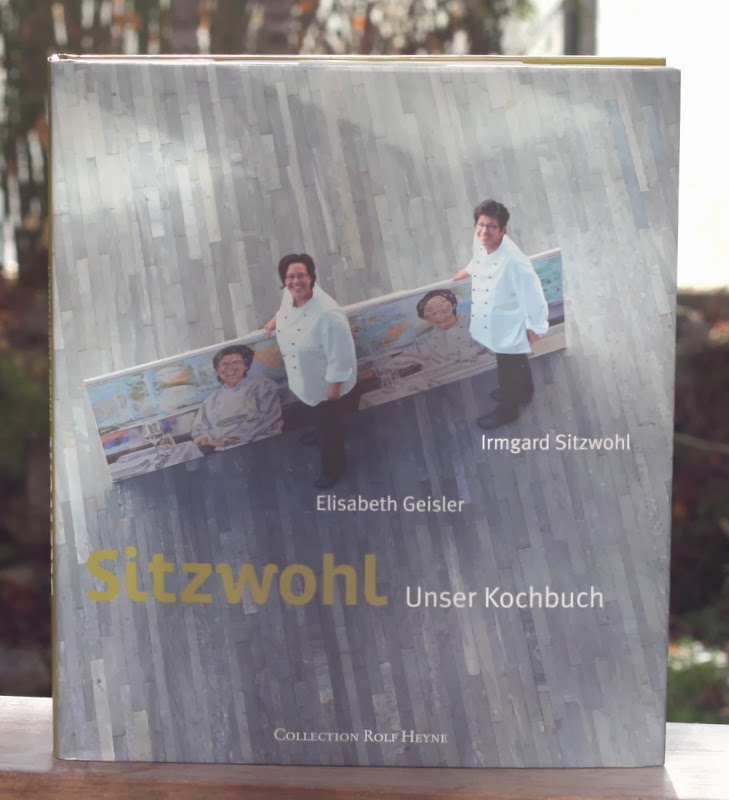 Bushcooks Kitchen 3 Jahre Bushcooks Kitchen Gratulieren