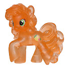 My Little Pony Wave 14 Peachy Pie Blind Bag Pony