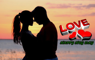 free download 2017 top best happy facebook hug day images hd dp wallpapers gifts romantic pictures pics photos with quotes shayari poems messages for husband wife girlfriend boyfriend lovers couples cool whatsapp facebook fbfree download 2017 top best happy facebook hug day images hd dp wallpapers gifts romantic pictures pics photos with quotes shayari poems messages for husband wife girlfriend boyfriend lovers couples cool whatsapp facebook fb