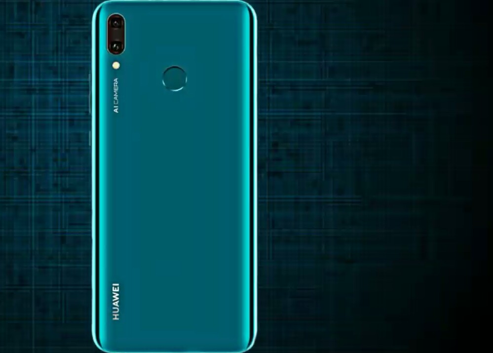 Huawei Y9 Price In Pakistan & Specification Update - Tech
