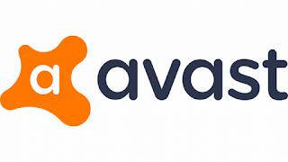 Avast 2020 Antivirus Free Download for Windows 10