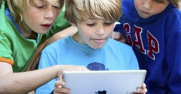 Apps That Help Students