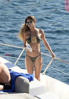 Ann-Kathrin-Brommel-Hot-in-a-bikini-while-on-a-yacht-in-_013+%7E+SexyCelebs.in+Exclusive.jpg