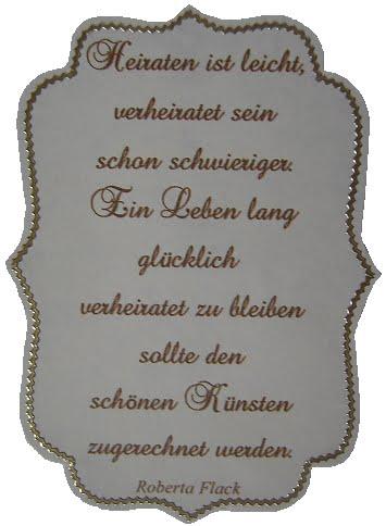 Handgemacht Von Renate Gratulation Zur Goldenen Hochzeit