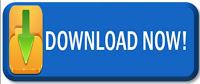 http://download870.mediafire.com/if38xdrie6wg/6j2fr6dmnpuik90/Bijoy_Ekushe.msi
