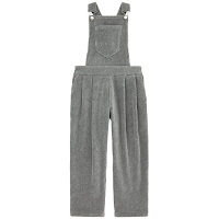 https://www.melijoe.com/uk/milk-biscuits-velvet-dungarees-245313#
