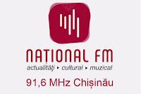 national-fm-cultural-chisinau-91.6-fm.jpg