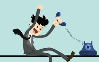 How to Prepare for Telephone Interviews?