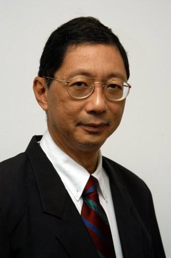 Victor Lim