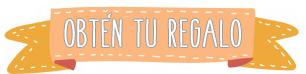 http://ediciones-sedna.blogspot.pe/2017/02/publicacion-de-antologia-por-san.html