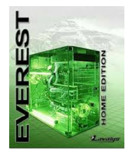 Download Everest Home Edition 2.20 Offline Installer