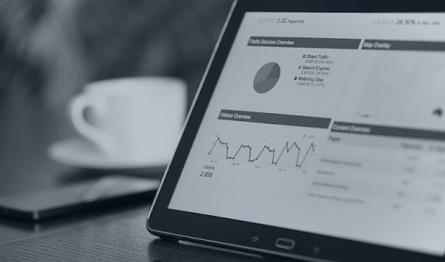How Data Driven Marketing Helps Businesses To Fortify Their Digital Marketing