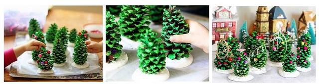 arbolitos-navidad