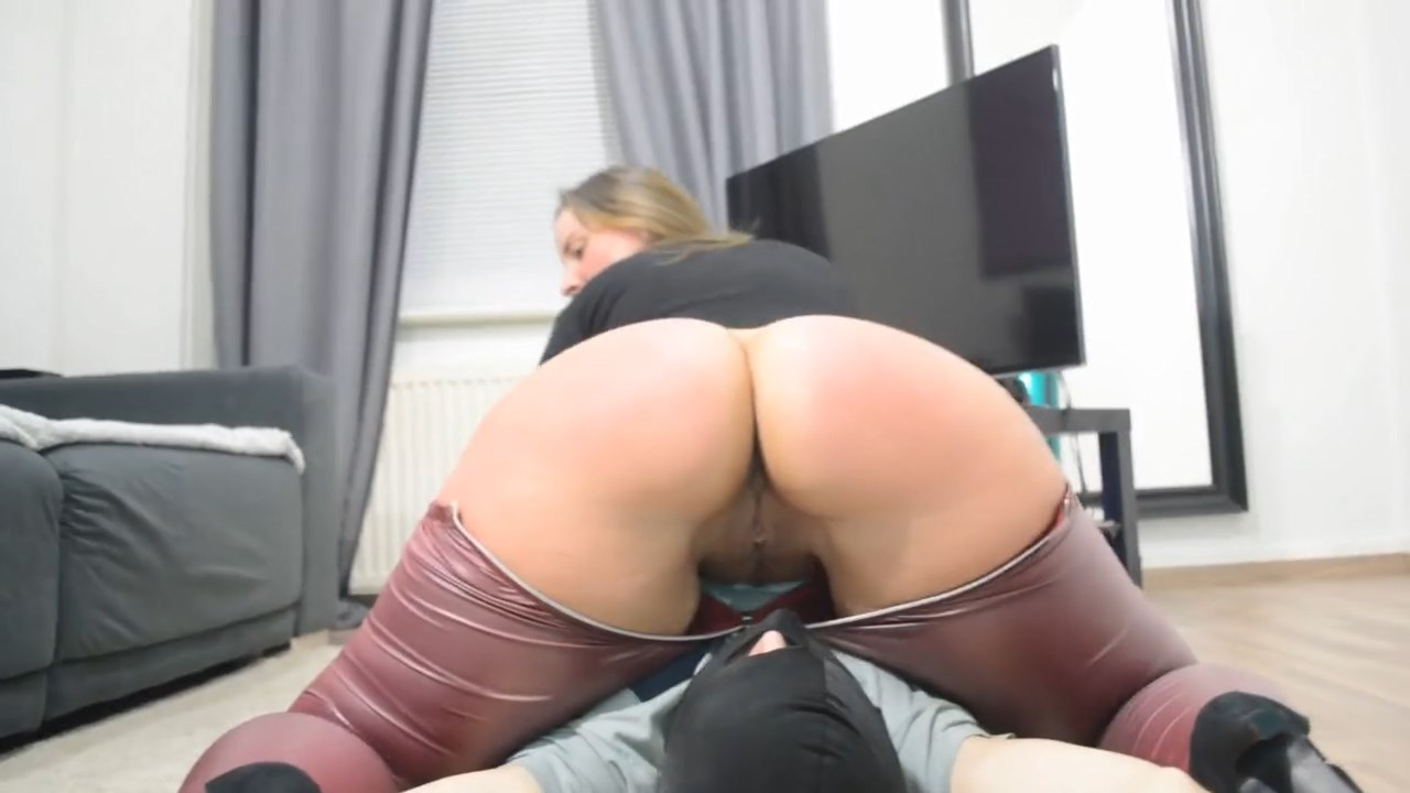 Pawg picture gallery