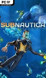 2i1l2kz - Subnautica-CODEX