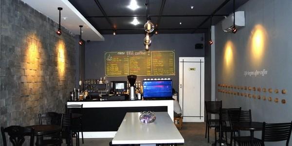 Download phần mềm tính tiền quán cafe miễn phí vĩnh viễn, chất lượng.