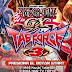 Download Game Yu Gi-Oh GX Tag Force 3 PSP PPSSPP Android Iso