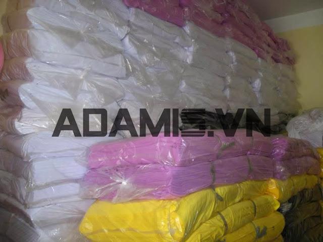hinh-anh-vai-thun-cotton-tixi-3565-may-ao-thun