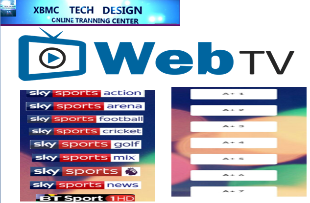 Download Web Live IPTV APK- FREE (Live) Channel Stream Update(Pro) IPTV Apk For Android Streaming World Live Tv ,TV Shows,Sports,Movie on Android Quick Web Live TV-PRO Beta IPTV APK- FREE (Live) Channel Stream Update(Pro)IPTV Android Apk Watch World Premium Cable Live Channel or TV Shows on Android