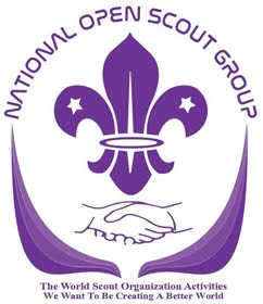 fc1c46f0106 National Open Scout Group   Document of The Scout Association