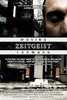 Portada Zeitgeist - Moving Forward