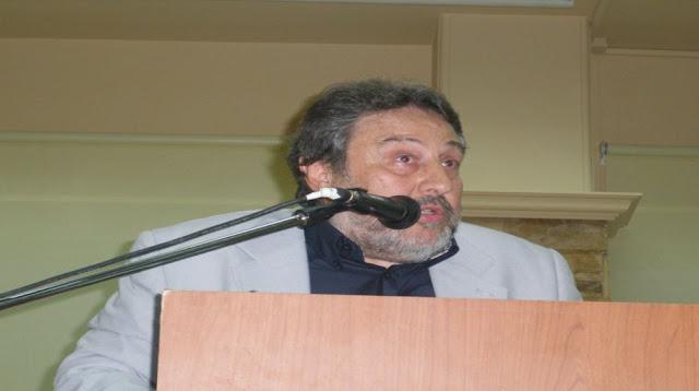 Στ. Τανιμανίδης: να μην προβληθεί το επεισόδιο του Survivor, με την ελληνοτουρκική αναμέτρηση