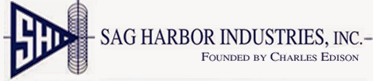 Sag Harbor Industries