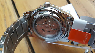 Đồng hồ SEIKO SNZH55J1 - Đồng hồ rẻ, đẹp, cực bền, nam tính, xách tay chính hãng cam kết bán giá tốt nhất Hà Nội. địa chỉ bán đồng hồ SEIKO SNZH55J1, shop mua bán đồng hồ SEIKO SNZH55J1