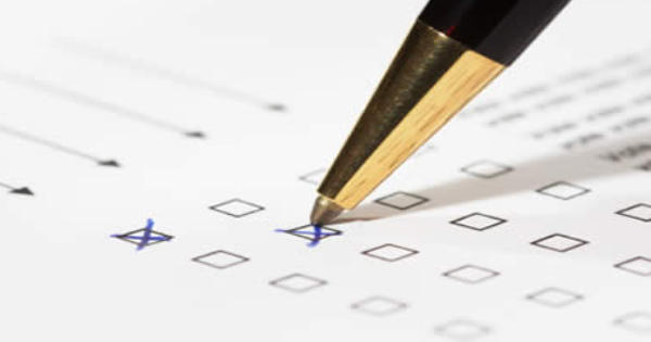 Estas 3 Empresas Sí Pagan Por Contestar Encuestas En Internet