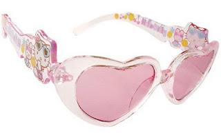 Gambar Kacamata Hello Kitty Untuk Anak 8