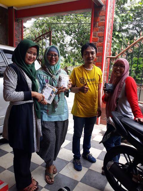 Paxel-kirim-barang-sameday-harga-flat-di- Surabaya