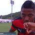SHOW DE MARINHO: Vitória vence o Atlético-Pr e sai do Z4, assista os gols