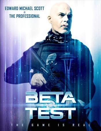 Beta Test 2016 English Movie Download