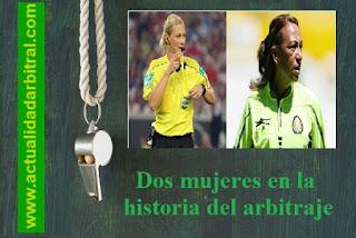 arbitros-futbol-VirginiaTovar-BibianaSteinhaus