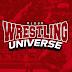 BW Universe #36 - Wrestlemania Go Home Show