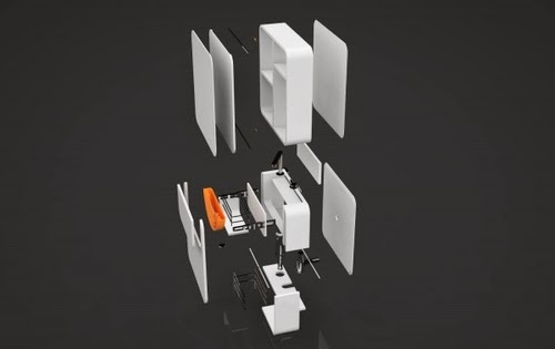 05-Pixel-Small-Foldable-Collapsible-Silicone-Sink-Small-Flat-Rafa-Arnalte-www-designstack-co