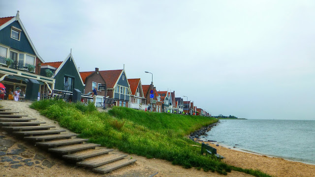 The best attractions & things to do in Volendam